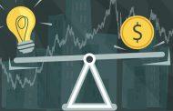 بازارها به سمت ارزش واقعی خود میل خواهند کرد