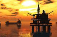 شاخص های جهانی قیمت نفت؛ هچنان در مدار صعود