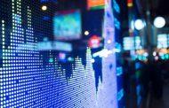 سهام بورس های آسیایی احیا شد