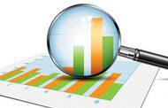 گزارش افشای پرتفوی ماهانه در صندوق های سرمایه گذاری
