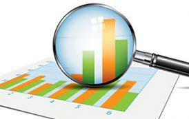 تغییر رفتار در بازار سرمایه