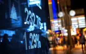 چالش ها و اقدامات بازار سرمایه در سال ۹۷