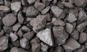 افزایش تقاضای سنگ آهن خلوص پایین و کاهش تخفیف ها