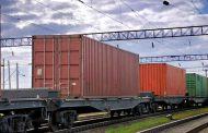 بی رغبتی صنایع و سهم اندک حمل و نقل ریلی در معادن