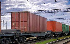 استفاده ازظرفیت های بازار سرمایه شاه کلید توسعه حمل و نقل ریلی