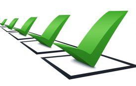 تغییر جزعی در پرداخت اعتبار به مشتریان کارگزاری ها