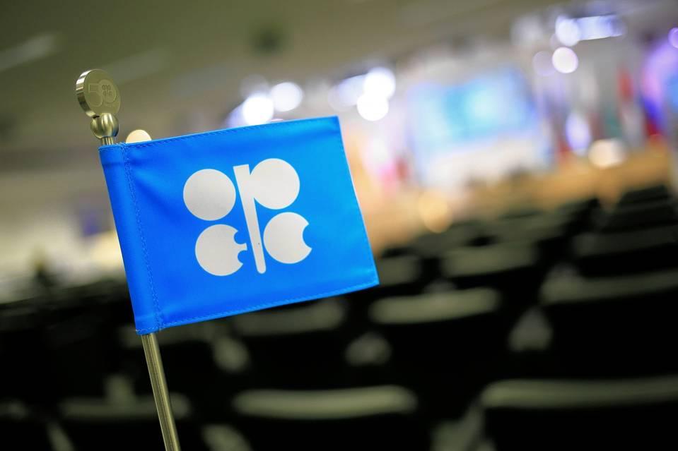 کاهش پیش بینی رشد تقاضای نفت در اوپک