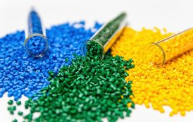 قیمت مقایسه ای پایه محصولات پلیمری