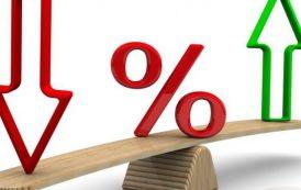کاهش ۴درصدی سود شرکت فولاد افزا سپاهان در سال ۹۷