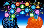 دوسویه بودن ارتباط به مدد ابزار های نوین ارتباطی