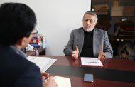 مراسم گرامیداشت روز ملی صنعت و معدن ۱۰ تیرماه ۹۸ در تهران برگزار می شود