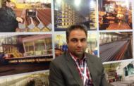 برنامه افزایش فروش و تولید امسال « فولاژ »
