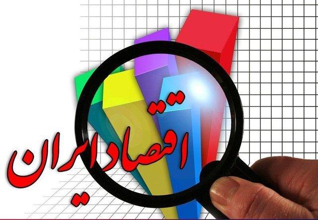چشم انداز اقتصاد ایران در سال ۱۳۹۸