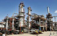 افزایش ۱۵۱ درصدی سود عملیاتی پالایش نفت تهران