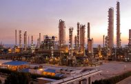 هلدینگ پتروشیمی خلیج فارس با آرامش مسیر خود را ادامه میدهد
