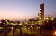 تولید بیش از ۹۷۰ هزار تُن متانول در دستور کار سال ۱۳۹۸ است