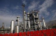 افزایش ۱۳۴ درصدی سود عملیاتی شرکت نفت پارس در سال ۹۷