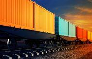 فرصت های متقابل بازار بورس و حمل و نقل ریلی