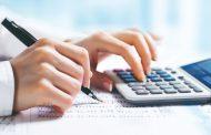 پیش شرطهای سرمایهگذاری در اوراق بدهی چیست؟