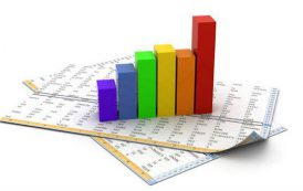 بانک دی و تجدید ارزیابی