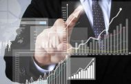 چشم انداز بازار در ماه آینده