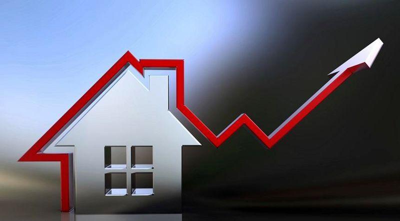 کسادی بازار مسکن تا پایان سال ادامه دارد