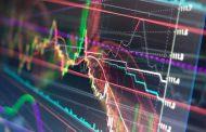 تاثیر قانون جدید نامک بر روی معامله گران بازار سرمایه