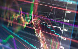 چشم انداز امروز بازار