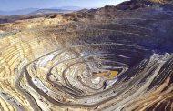 بازار کدام یک از دو غول سنگ آهنی را میپسندد؟