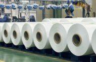 جزئیات چگونگی تامین کاغذ کشور در جلسه ستاد تنظیم بازار