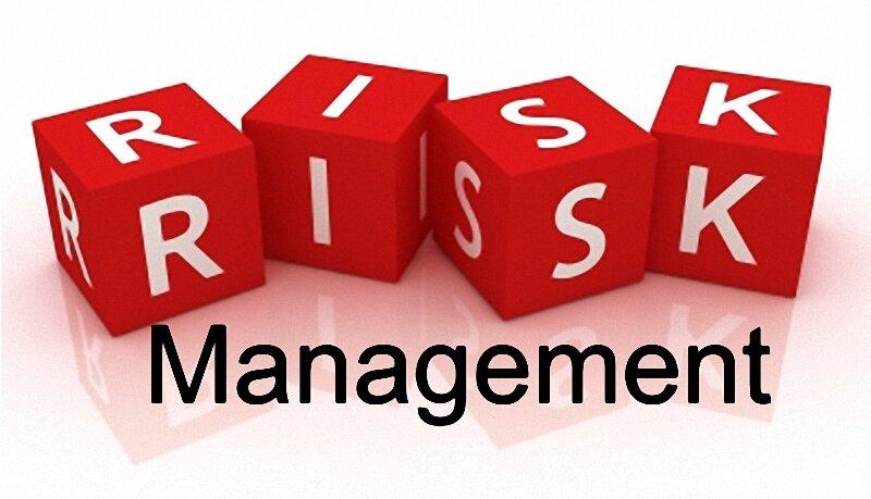 تمام زوایای سامانه ای به نام مدیریت ریسک