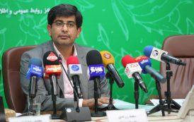 تدوین ۳۵ برنامه برای ۷ محور کاری وزارت صمت در سال رونق تولید