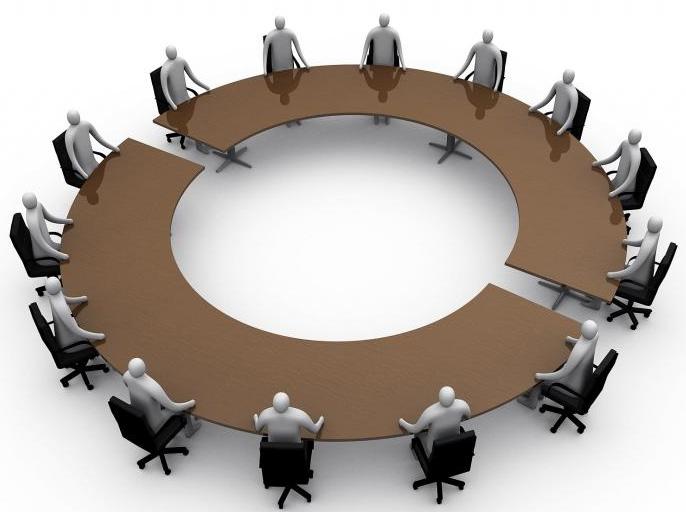 تغییر در ترکیب هیئت مدیره ومعادن،دامین و کچاد