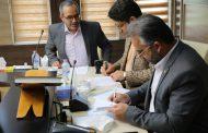 برون سپاری هتل منطقه ویژه خلیج فارس به بخش خصوصی