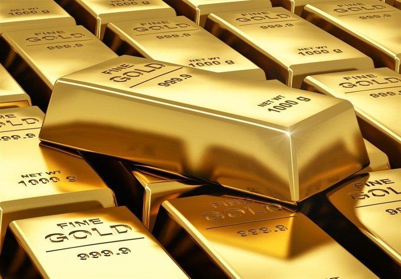 معامله ۲۳ کیلوگرم شمش طلا در بورس کالا