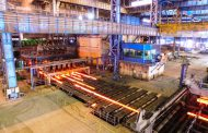 کنترل بازار فولاد از طریق نظام بخشیدن به صادرات