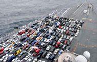 تاثیر واردات خودروهای دست دوم به کشور بر صنعت خودروسازی از نگاه بازار سرمایه