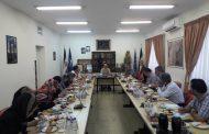 اشتغالزایی ۷ هزار نفره در چادرملو