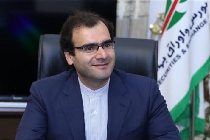 نسل اول سفیران بین المللی بازار سرمایه ایران در راهند