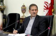 تعیین قیمت قیر فقط در بورس کالای ایران