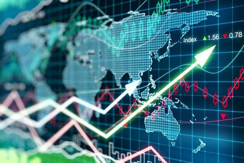 پیش بینی بازارسرمایه در مسیر صعودی