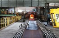 سود ۴ هزار میلیارد ریالی فولاد سنگان