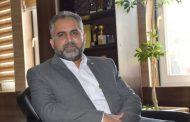 سرمایهگذاری ۷۰ میلیون دلاری در منطقه ویژه اقتصادی خلیج فارس