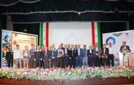 ذوب آهن اصفهان با ۱۵ هزار تامین کننده مواد اولیه ، قطعات و تجهیزات در ارتباط است