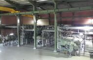 با اتکا به توان متخصصان داخلی تکمیل شد؛ بهرهبرداری از پستهای برق ۴۰۰ و ۶۳ کیلوولت شهید خرازی
