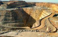 سرمایهگذاری ۳۰ میلیارد تومانی شرکت باما در ذخایر معدنی اردبیل
