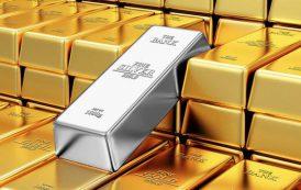 تحليل سه فلز گرانبها در بازارهای جهانی