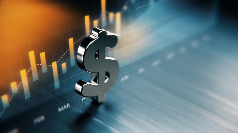 بررسی تاثیر افزایش قیمت ارز بر سهام شرکت ها