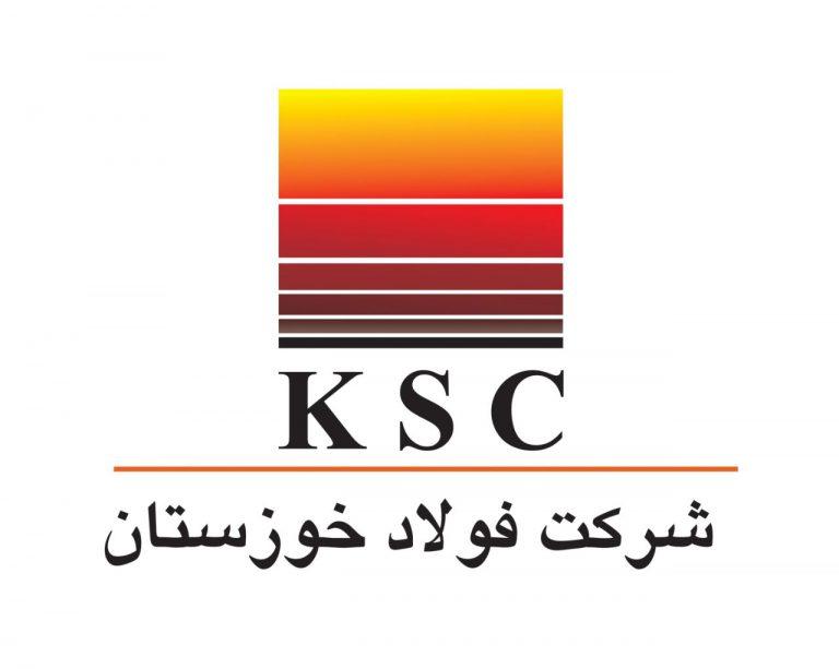 توجه ویژه فولاد خوزستان به شرکتهای نوردی استان و فروش محصول نهایی