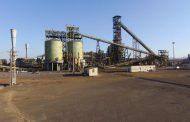 رشد ۱۴۲ درصدی سود خالص جهان فولاد سیرجان طی ۶ ماه
